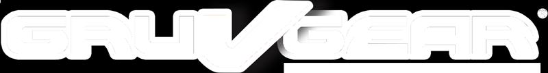 Gruvgear Logo